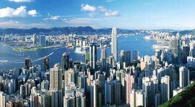"""最长房价上涨周期之后 """"无坚不摧""""的香港楼市去往何方"""