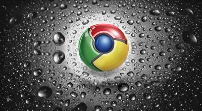 """""""打破垄断""""的红芯浏览器 被曝光用谷歌内核"""