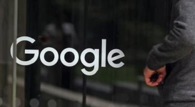 95亿欧元!谷歌或再接创纪录罚单
