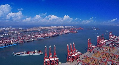 最新城市GDP百强榜:山东江苏广东最多 你的家乡排第几