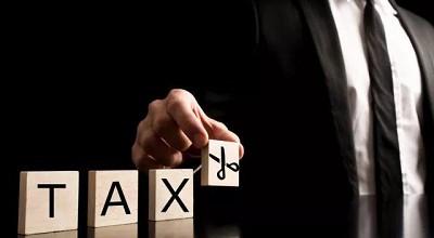 个税起征点上调至5000元后 这两个城市的工薪族最划算
