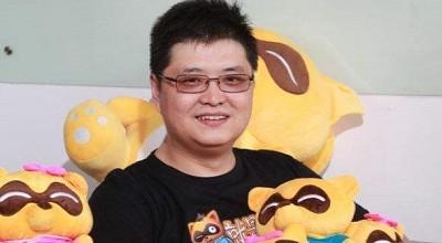 YY创始人李学凌植入芯片 生物黑客先驱还是行业新方向