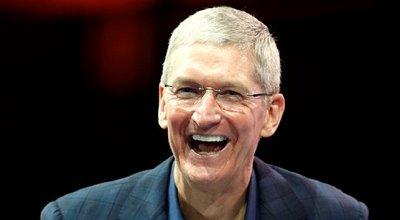 苹果为何现在才出双卡iPhone 还为中国进行特供?
