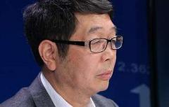 皮海洲:刘姝威有权发言 但没有权利乱开炮