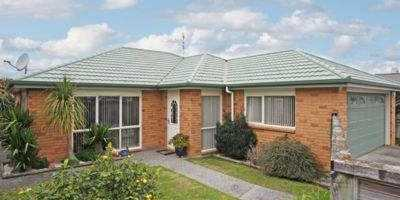 房价1年暴涨6%!愤怒的新西兰人行动了:将禁止外国人买房