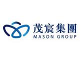 做手工赚钱吗:中国太保护航中国国际数字经济博览会