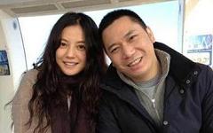赵薇夫妇害苦一群股民 原告被告共同讨伐