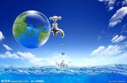 水资源概念股有哪些?环保水务概念股名单一览图片