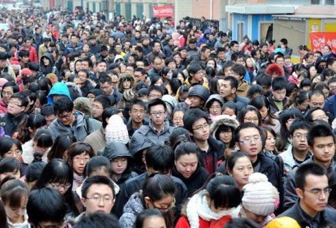 四川人口有多少_袁姓有多少万人口