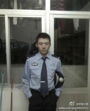 我的老婆是警察局長_我的老婆是警察局長