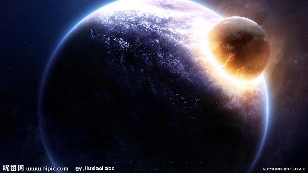 关于地球毁灭的诸多说法,科学家一一给予否定   世界末日,从来预言不靠谱   12月21日临近,全世界都爱聊末日。大多数人是开玩笑,少数人是真害怕这在科学家们看来十分荒谬。不过他们还是列举了严肃的理由,说明地球为何不可能在几天后毁灭。   世界末日不靠谱之行星撞不上地球   国外传播甚广的一种说法是,一颗小行星将在12月21日撞上地球,毁灭一切。据说,这位天外杀手的名字叫尼比鲁,是古代苏美尔人发现的。 世界末日不靠谱之行星撞不上地球   这种说法纯属杜撰。天文科普专家,紫金山天文