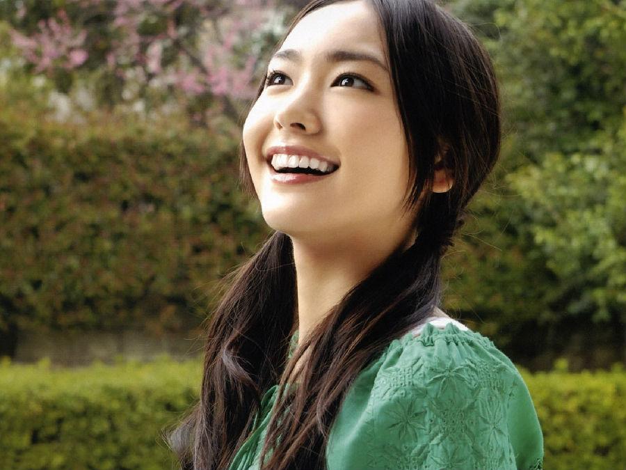 日本女人的真实生活 纯真温柔还是开放虚伪