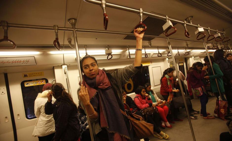 之都 印度美女的生存之道 高清频道