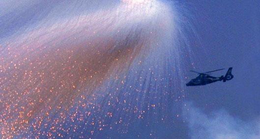 钓鱼岛最新消息:钓岛上空突发大事 中俄联手轰炸逼近日本领土