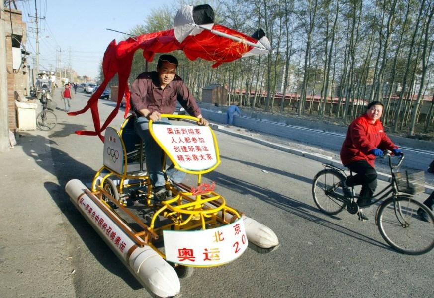 废品机械师造飞机教程