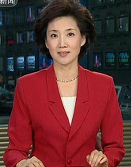 安徽卫视新闻主持人_安徽卫视一线主播 马滢,图片尺寸:632×758,来自网页:http://www.