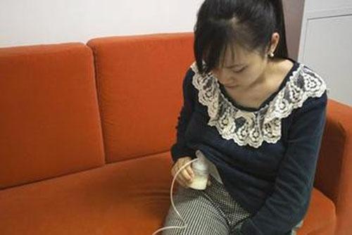 成人_有媒体报道称,深圳富人圈流行成人喝人奶,业者称,\