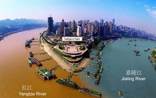 除上海自贸区外