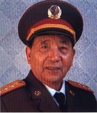 子:秦卫江,秦基伟之子,1955年12月生,湖北红安人.
