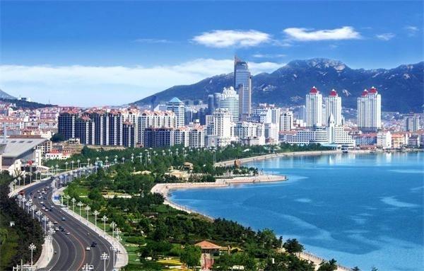 广东珠海市珠海市是珠江三角洲南端的一个重要城市