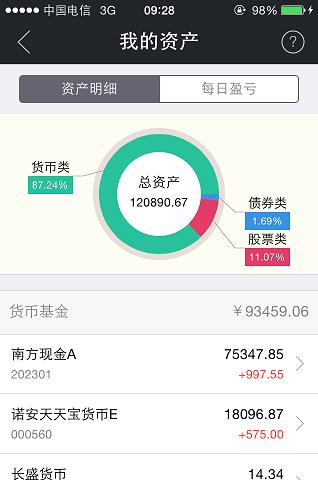 收入证明_更改收入帐户