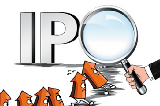 ipo的定义是什么?