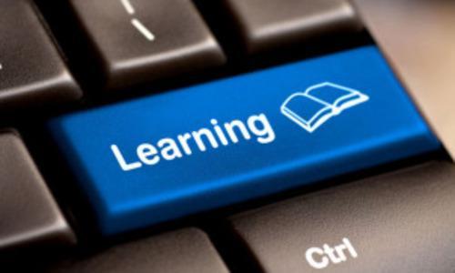 在线教育概念股龙头