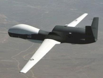 军用无人机概念股 军用无人机概念股一览