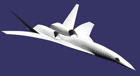 大飞机概念股有哪些
