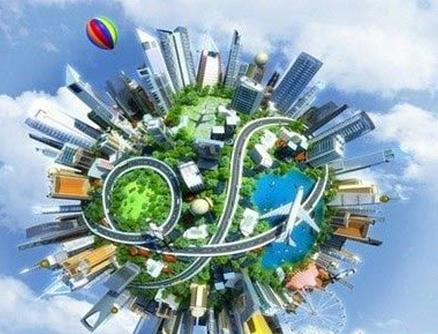 智慧城市概念股有哪些?智慧城市概念股票最新一览表