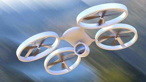 市场分析   在航空装备无人化、小型化和智能化的趋势下,未来20年我国民用无人机需求有望达到460亿元,而目前全球民用无人机已经形成了大约1000亿美元的市场规模,无人机产业未来巨大的前景值得期待。   早前,无人机行业领军品牌深圳大疆科技公司与美国风险投资公司Accel共同宣布,大疆科技获得来自Accel的7500万美元投资。大疆公司在全球商用无人机市场已经占据了70%的份额。民用无人机获得资本市场的追捧。大疆只是一个典型案例,无人机产业将成为下一个蓝海市场。研发能力强、平台通用好的无人机整机公