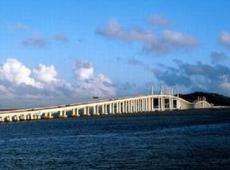 珠港澳大桥概念股有哪些