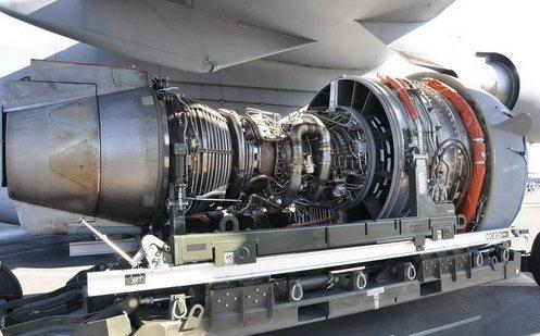 航空发动机概念股价值解析