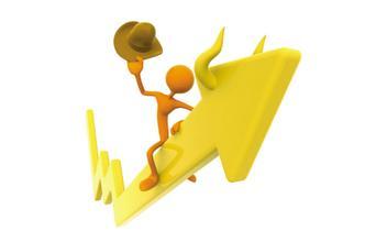 股价创新高选股公式