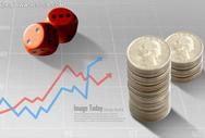 股票分析 基本面技术面分析法
