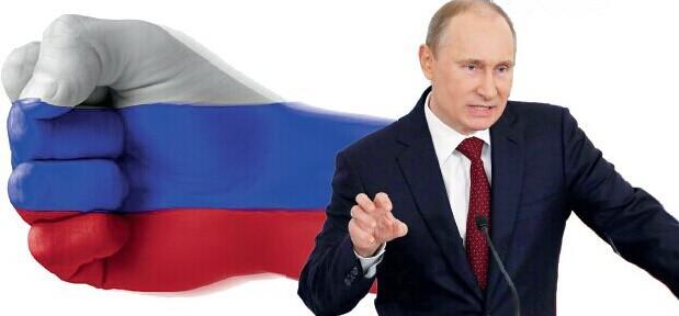 2021年 俄罗斯 gdp_俄罗斯国旗