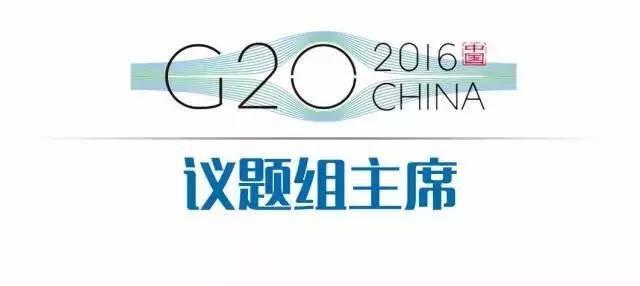 logo logo 标志 设计 矢量 矢量图 素材 图标 640_286