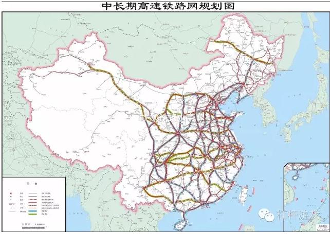 其实,看看卫星地图大概也就明白.   另外,甘肃和青海也会叫穷,都图片