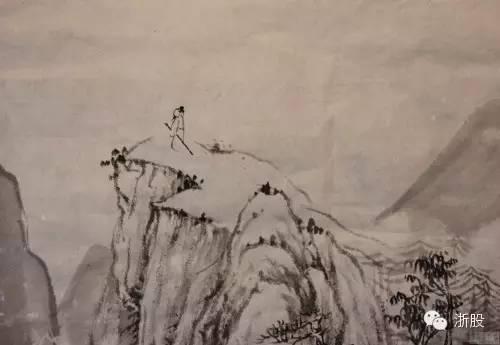 转:假如唐朝也有股市 - yi.delai - yi.delai 的博客