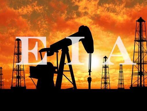 做原油投资,几乎没有人不知道EIA原油库存数据。EIA是一个美国指标,库存的增减,会影响到原油价格。那么什么是EIA原油库存?做原油为什么需要关注EIA原油库存数据?它又将如何影响原油投资市场的行情呢?下面徐念清来给大家解答:   什么是EIA原油库存?   美国能源资料协会(EIA)是美国能源部下属的能源信息署,属于官方机构,成立于1977年,是能源部的能源信息数据统计和分析机构,为美国政府能源决策提供支持服务。总部设在华盛顿特区,旨在通过提供有关能源政策的信息及能源预测和分析,提升决策理性和市场绩
