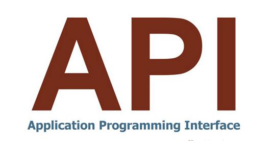 logo 标识 标志 设计 矢量 矢量图 素材 图标 541_276