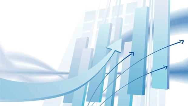 数据显示,2017年1-10月,新三板转板IPO企业已经达到18家。共有600多家挂牌企业进入IPO辅导,有139家挂牌企业公布了IPO首发审报资料。   新三板在线   数据显示,2017年1-10月,新三板转板IPO企业已经达到18家。共有600多家挂牌企业进入IPO辅导,有139家挂牌企业公布了IPO首发审报资料。   同时,新三板的并购池功能进一步体现。2017年1月-10月上市公司收购新三板股权案例51起,涉及金额195亿元,远超之前的并购规模。   无论是从转板IPO角度,还是并购角度,新