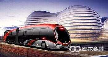 泼盆冷水吧 有关新能源汽车概念!