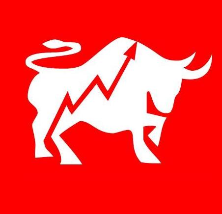 logo logo 标志 设计 矢量 矢量图 素材 图标 452_436
