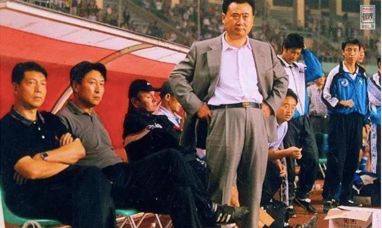 1992经济过热_...目由来已久.在1992~1993年经济过热时期,芜湖一家村办工厂一...