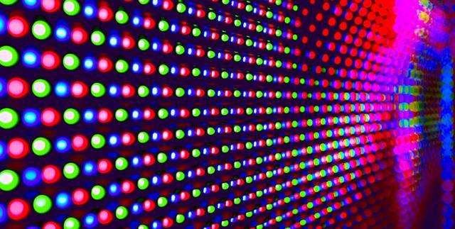 LED产业链公司分析 景气周期下哪家公司最受益