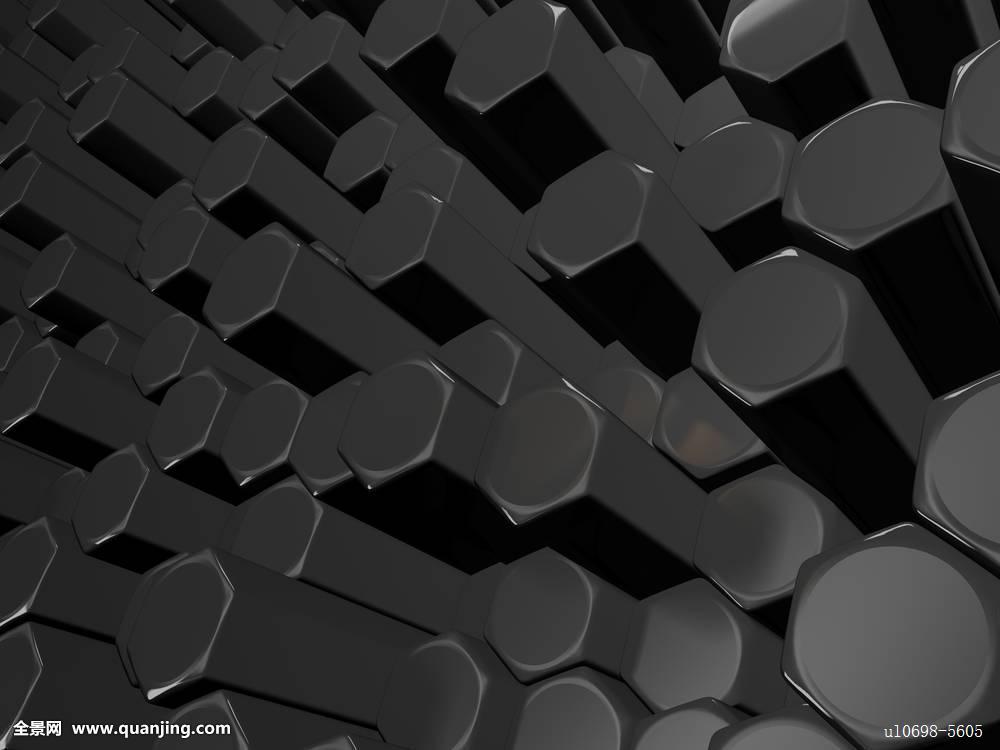 黑色系板块再掀暴涨狂潮 相关受益股一览
