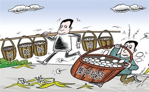 中国金融资讯协会 安联全球投资新加坡有限公司