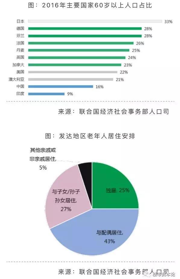 300百万人口 英文_中国式英语教育 聋子的耳朵