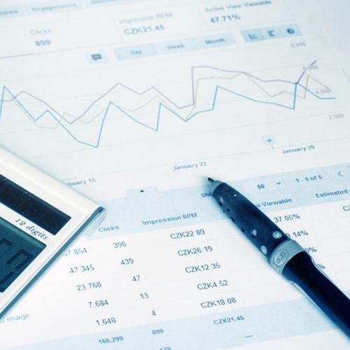 机构资金流向每日分析.jpg